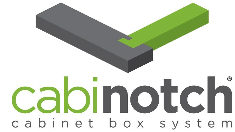 Announcing A New Program By Cabinotch And Kcd Software Cabinotch Innovative Solutions