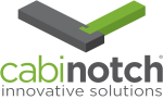 Cabinotch® Innovative Solutions