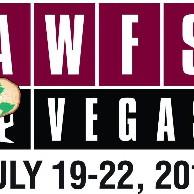 AWFS_2017_logo2