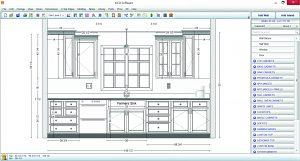 Cabinotch Kcd Design Library Cabinotch Innovative Solutions