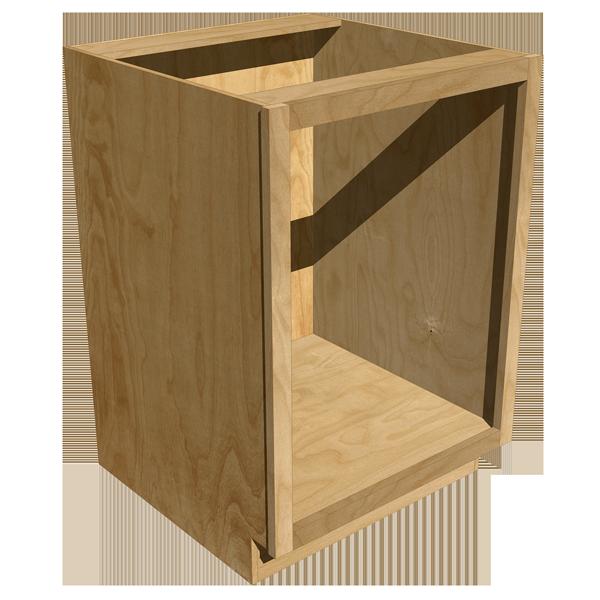 Base-Cabinets-v1