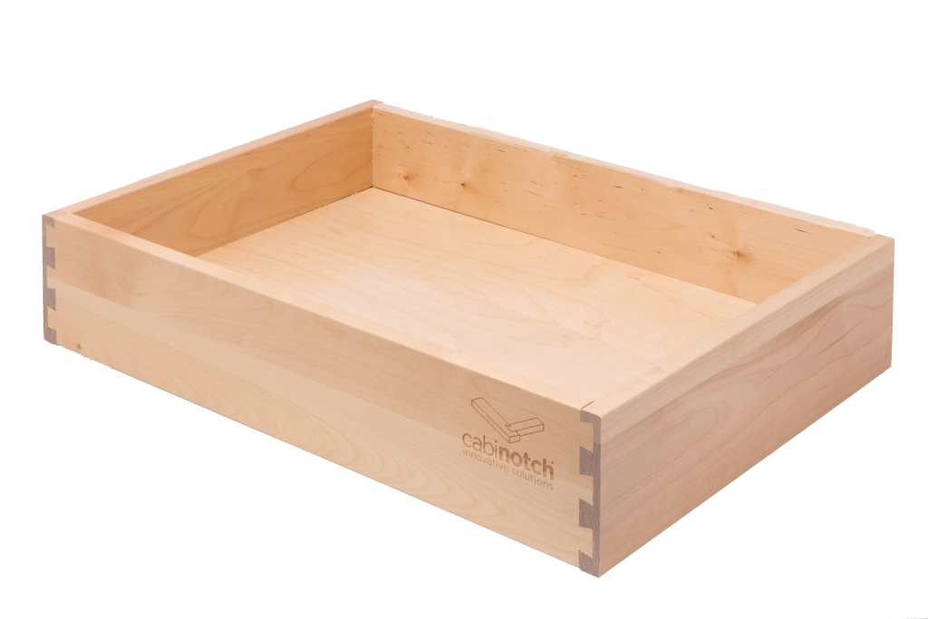 DrawerBox