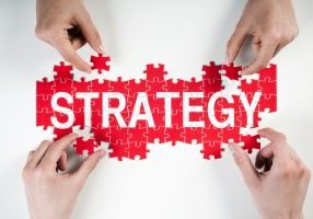 Strategy-Small