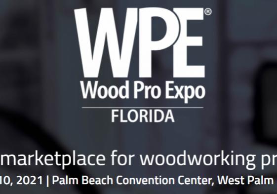 Wood Expo 2021